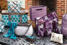Thirty-One Organization Ideas / Organization you can have through these great totes and bags! I'm an Independent Consultant for Thirty-One Gifts and am excited to talk to you about the opportunity to help you earn these great products for FREE!