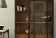 drawer, storage system, shelves. etc