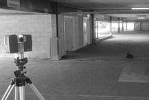 Measured Building Surveys / Measured Building Surveys from Bury Associates