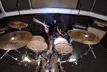 BABYMETAL / by Tommylandz ツ™ www.tommylandz.com