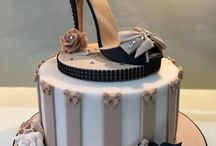 women`s cakes