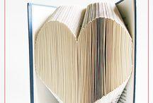 Umělecké knihy