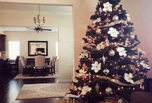 ♡ Merry Christmas ♡