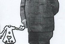 Atatürk 23nisan