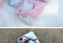 Phone cases/assessories