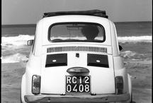 Autos / Autos que gustan