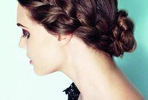 Beautiful / We ♥ hair ◘♣○ We ♥ skin