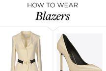 Kleid und Stilberatung