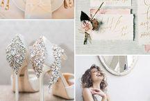 boda glam
