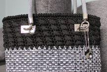lovely etsy handmade bags