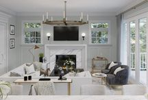 McCleery and Magee Southlands homes