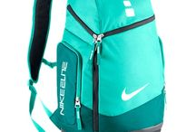 Back to School / Backpacks