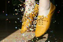 Let´s Party / by Carolina Albajari