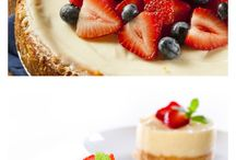 Yummy Delicous food Ideas / how to find the the perfect cake to bake for any occasion ;)