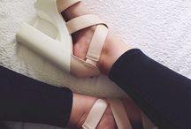 heels ⭐