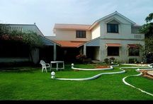 Bungalows for sale in Chennai / http://chennaidreamhomes.com/property-type/bungalow