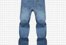 Jean Lee Pas Cher / nous offrons authentiques jeans de qualite. tous les Jeans Lee Homme sont 50-60% de reduction ici.http://www.marquejean.com/Jeans-Lee