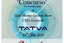 Quiz Master in Delhi / Quiz Company in Delhi