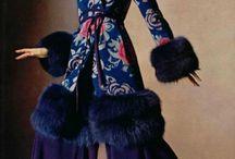 1970 Dior