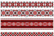 ucranian