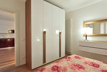 Master Bedrooms Wardrobes