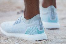 Sneakers / Kicks that give me life
