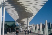 My Photos of Malaga / Costa del Sol, Spain / A beautiful place to live! www.movetomalaga.com
