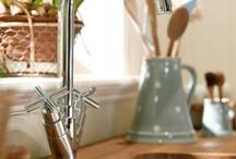 Howden kitchens info