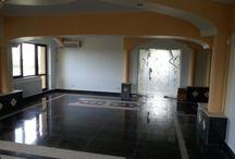 Apartament 5 camere Pipera