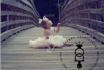 Baby's photo inspo / Baby, kids photography ideas, cute babys