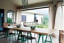 Home: Dining Room / Follow this board for dining room inspirations