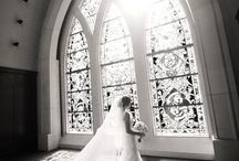 Templar Wedding