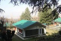 JKTDC Hotel (Jammu And Kashmir) Tourism Development Corporation / JKTDC Hotel (Jammu And Kashmir) Tourism Development Corporation