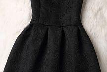 ballagási ruha