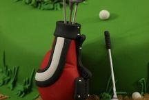 dort golf