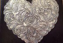 foil craft