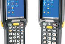 Motorola MC3000 El Terminali / Motorola MC3000 El Terminali özellikleriyle ilgili bilgiler aşağıda yer almaktadır.  Motorola MC3000 El Terminali Fiyatı ve teknik özellikleri hakkında daha geniş bilgi edinmek için firmamızı arayarak satış departmanından yetkililerle iletişime  geçebilirsiniz. - http://www.desnet.com.tr/motorola-mc3000-el-terminali.html