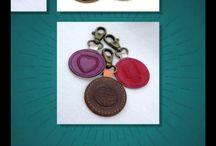 Sacs et bagages souples / cuir Sac à main