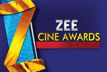 Watch out for Zee Cine Awards tonight