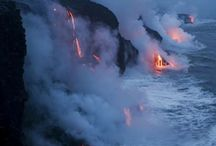 EFT Tapping Workshop Hawaii / Level 1 and 2 Hawaii Big Island October 2014  Soooo very excited about offering this remarkable course in paradise http://www.efttappingtraining.com/event/eft-tapping-workshop-certification-level-1-and-2-kona-hawaii-oct-24-26/