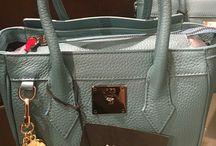 Bags V73 / For info write me to ladycipria@gmail.com  info whatsapp  ☎ +39 342 802 6431