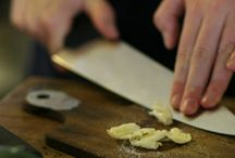 ballymaloe 12 Week Certificate Cookery Course