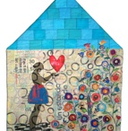 Quilting  / by Candy Walker