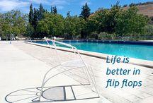 Travel Quotes / Inspirational travel quotes #holiday #travel #spain #andalucia #alhama de granada