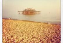 Brighton<3