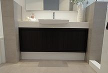 600x300 / All our 600x300 tiles are displayed in this section. 600x300 bathroom wall and floor tiles.