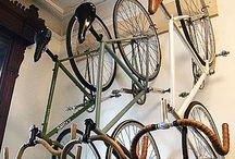 gantung sepeda