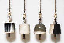 Pottery ♧ Bells