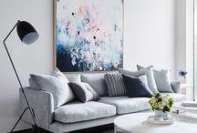sofa traum