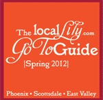 Local Style / by Space Massage Studio